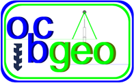 OCB Geotechnical Ltd - Site Investigation and Geotechnical Services